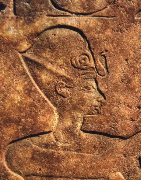 HatshepsutKarnak