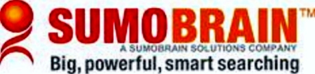 sumobrain_logo